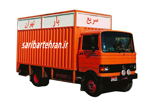 only-truck.png